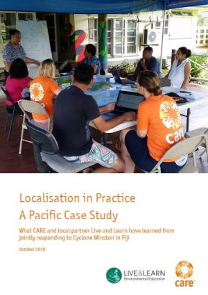 care-report-image