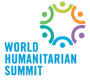 The World Humanitarian Summit will take place in Istanbul in 2016. As part of the process a number of consultations have been held across the world with many calling for a more locally led response